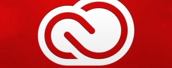How Adobe can make Creative Cloud subscriptions work for individuals and small business